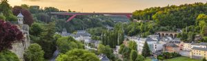 T Rowe Price to set up EU hub in Luxembourg
