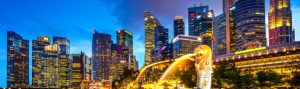 Bank of Singapore launches Luxembourg Wealth Management arm to serve clients in Europe