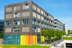 Luxembourg for Finance: the Agency for the Development of the Financial Centre.