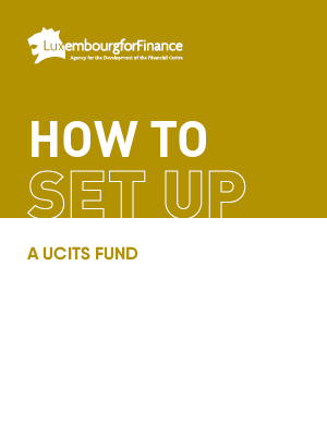 LFF Publications: How to set up a UCITS fund