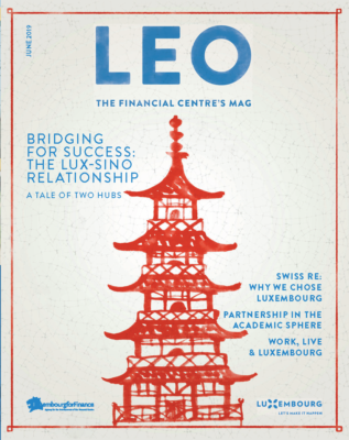 https://www.luxembourgforfinance.com/wp-content/uploads/2019/06/China_cover-317x400.png
