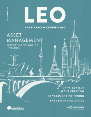 https://www.luxembourgforfinance.com/wp-content/uploads/2019/09/Pages-from-LFF_LEO_SEPT19_AM_WEB-311x400.png