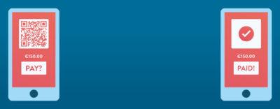 https://www.luxembourgforfinance.com/wp-content/uploads/2019/12/LEO_Dec2019_web1920-B-400x156.jpg