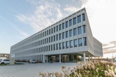 Luxembourg regulators (CSSF & CAA) respond to covid-19 crisis