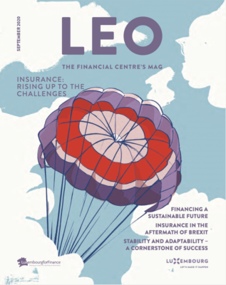 https://www.luxembourgforfinance.com/wp-content/uploads/2020/09/Screenshot-2020-09-21-at-16.47.11-317x400.png