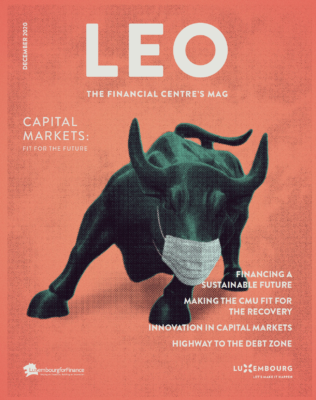 https://www.luxembourgforfinance.com/wp-content/uploads/2020/12/cover-316x400.png