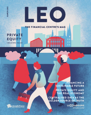 https://www.luxembourgforfinance.com/wp-content/uploads/2021/03/LFF_LEO_MARCH_2021-317x400.png