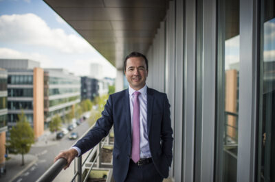 Julius Baer: Why we chose Luxembourg