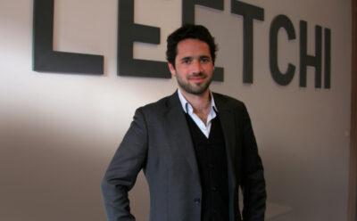 How Luxembourg FinTech payment solution MANGOPAY grew internationally