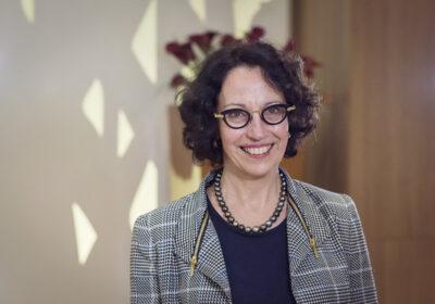 Société Générale Bank & Trust: Why we chose Luxembourg